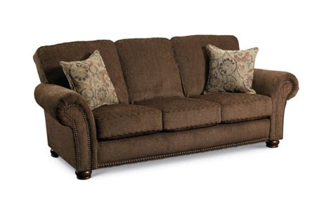 Benson Sofa Beds Sofa Bed With High Back Benson Furniture Luxury Furniture Mr