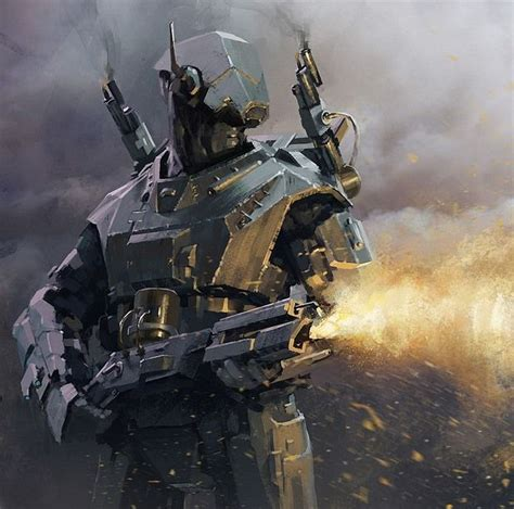 implosion full version apk 1 2 6 implosion v1 0 6 full mega mod