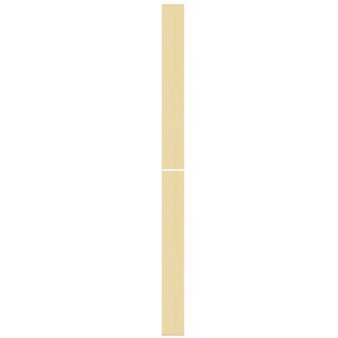 wandschrank horizontal cad und bim objekte metod wandschrank horizontale weiss