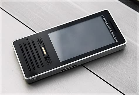 porsche design phone pictures sagem porsche design p9522 daily mobile