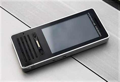 porsche design phone porsche design my blog