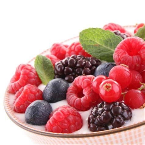 epatite alimentare epatite a e frutti di bosco tutto quello bisogna