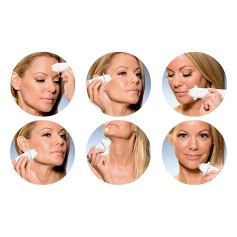 Anti Aging Dermawand derma wand anti aging product for skin in pakistan buy