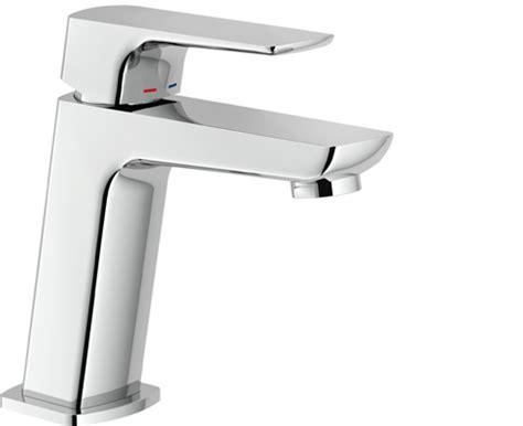 rubinetti nobile awesome rubinetteria cucina nobili gallery ideas