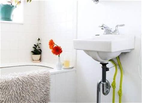 how to polish a porcelain or enamel tub ehow uk carpet deodorizer and banishing quot wash quot hometalk