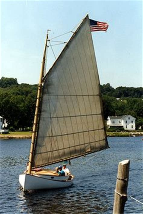 craigslist boats for sale new england 1000 images about boats boats boats on pinterest