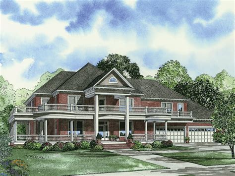 southern luxury house plans keaton plantation luxury home plan 055d 0745 house plans