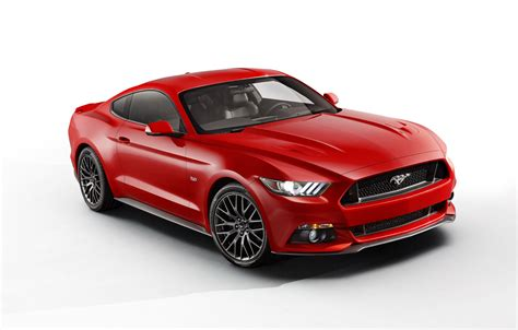 2015 ford mustang gt price wallpaper specs