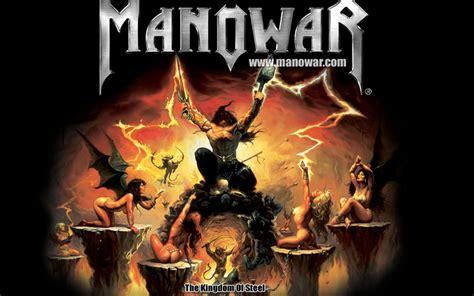Manowar Heavy Metal manowar wallpapers wallpaper cave