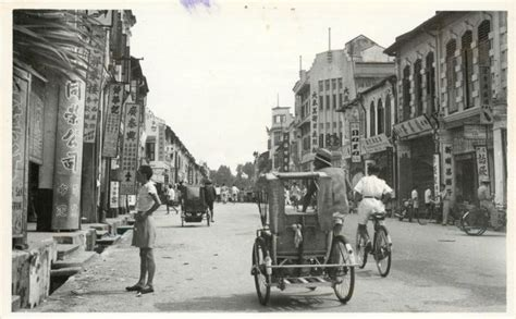 kl a history of 122 best images about old kl photos on tunku abdul rahman malaysia and under
