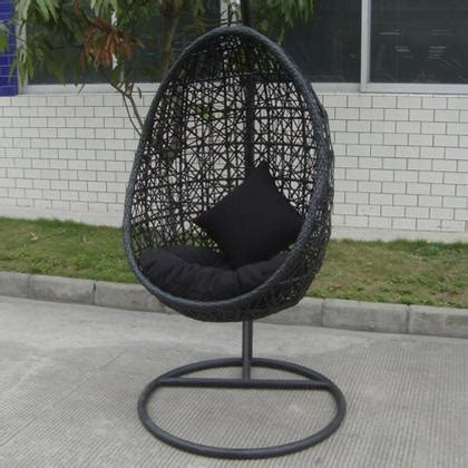 comfortable hanging chair hanging chair crafts projects pinterest