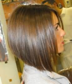 concave bob hairstyle free concave bob haircut with full service new york city