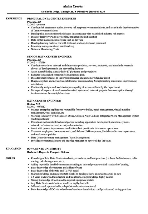 Data Center Engineer Cover Letter by Cover Letter For Resume With Salary Requirements Resume Cover Letter When You Don T The