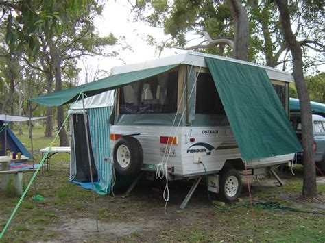 Pop Up Porch Awning by Popup Cer Awnings Rainwear