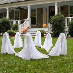 90 cool outdoor halloween decorating ideas digsdigs