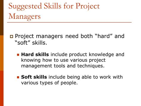 product management essentials tools and techniques for becoming an effective technical product manager books chapter 1 introduction to project management ppt