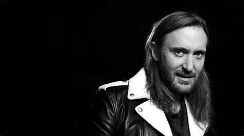David Guetta 2 2 hd david guetta wallpapers hdwallsource