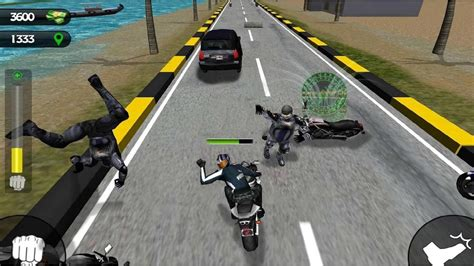 bike racing apk bike attack race stunt rider apk v5 0 mod money unlock for android apklevel