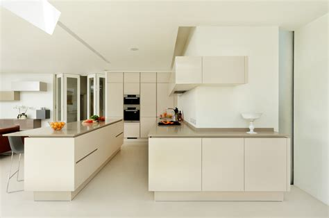 bauhaus kitchen design bauhaus kitchen design by the seaside visions of a