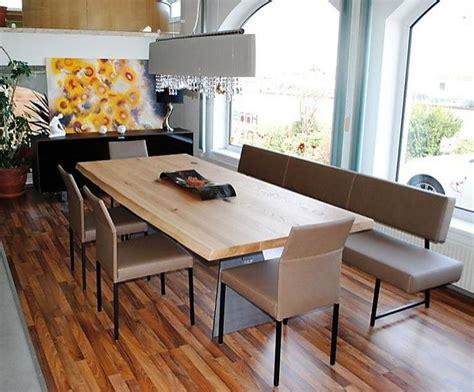wohnzimmer einstellungen aacffeefebdbccfbb und lustig einstellen moderne wohnzimmer