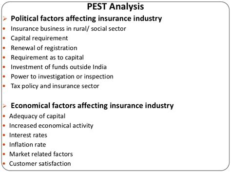 10 key factors affecting selection of a building site indian insurance sector