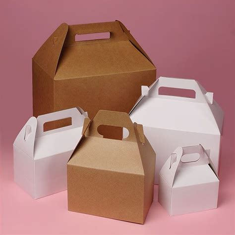 design home gift and paper best 25 gable boxes ideas on pinterest diy party favors