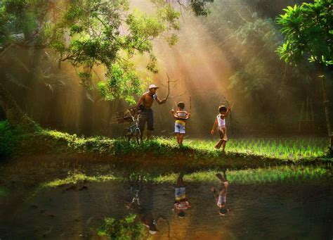 beautiful art pictures beautiful art with oil colour in thai styles