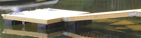 dock sections for sale dock parts floating quot add to cart quot boat docks