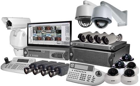 Foto Cctv cctv sistemas de vigilancia para empresas oficinas