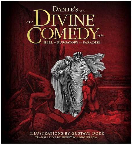 the divine comedy the divine comedy beanzer urbangoblin