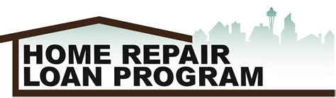 at your service 187 low interest home repair loans