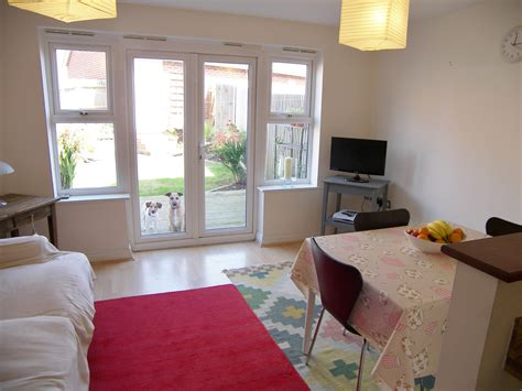 Room To Let Chichester by Chichester Townhouse To Let In Chichester The
