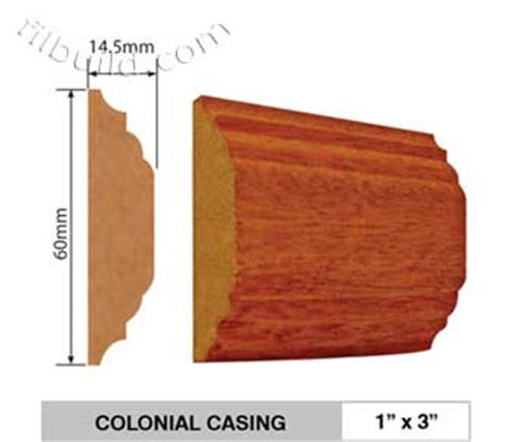 cornisa wood philippines mouldings framings flooring all weather wood by matimco