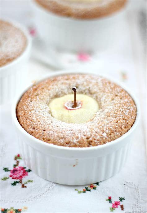 rezept kleine kuchen rezept sehr sehr lecker und auch noch bio schnelle