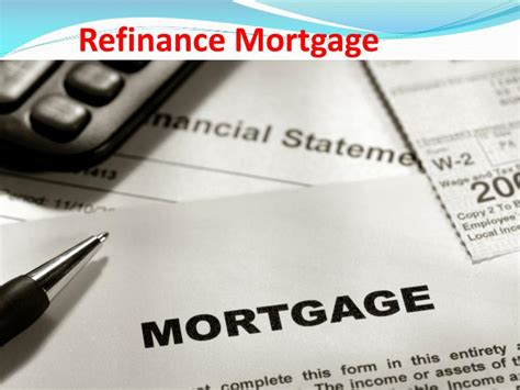 second house mortgage calculator ppt home mortgage calculator check your second mortgage rates in ontario powerpoint