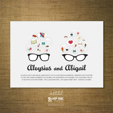 his and hers place card template 34 wedding invitations inspiration
