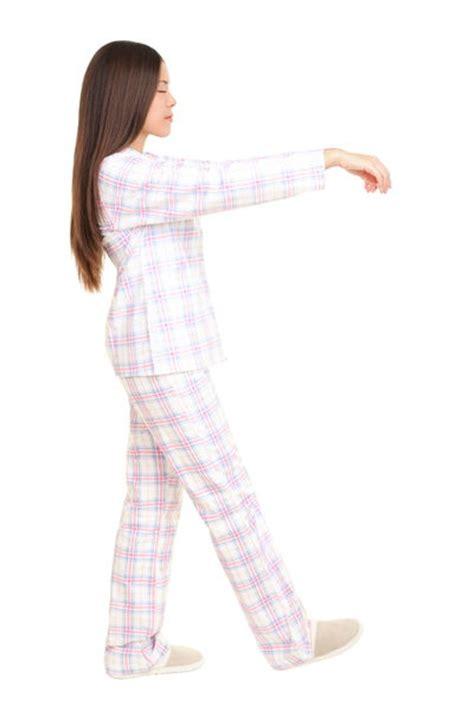 sleep walking sleepwalking and the mystery behind it doctor tipster