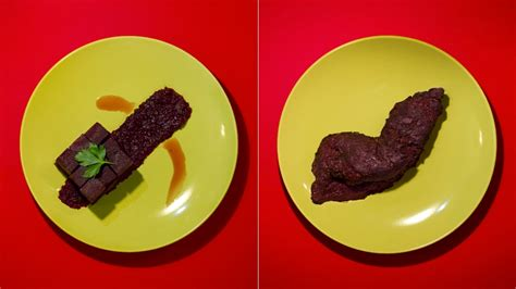 what coloured food does to your gizmodo australia