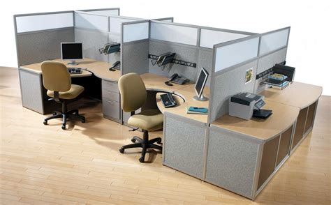 ikea home office furniture marceladick com ikea office furniture inertiahome com