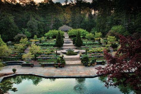 P Duke Gardens by P Duke Gardens Durham Nc Favorite Places