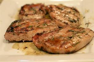 pork chops recipe dishmaps