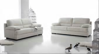 White Leather Recliner Sofa Set White Leather Sofa Set Set Inspiration Idea Black And White Leather Sofa With Home Bentley
