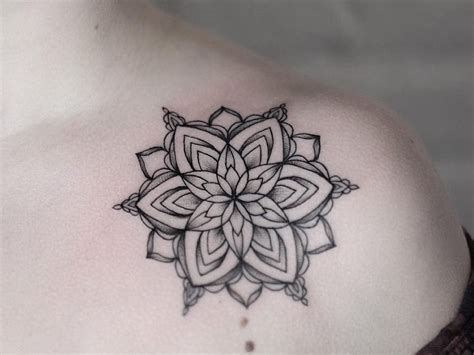 mandala tattoos 150 mandala ideas design for 2018