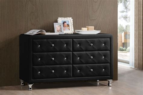 baxton studio vino black modern bed with upholstered headboard baxton studio luminescence wood contemporary black