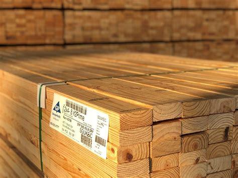 p plans  million plywood lumber mill upgrades