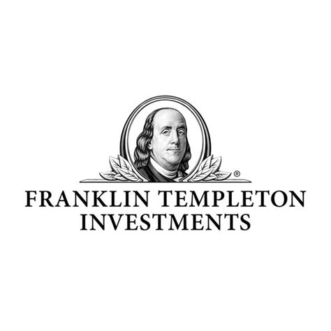 franklin templation franklin templeton investments