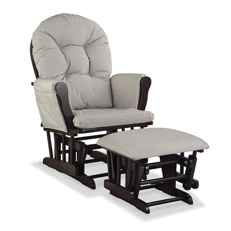 recliners for baby nursery 25 best ideas about rocking chair nursery on pinterest