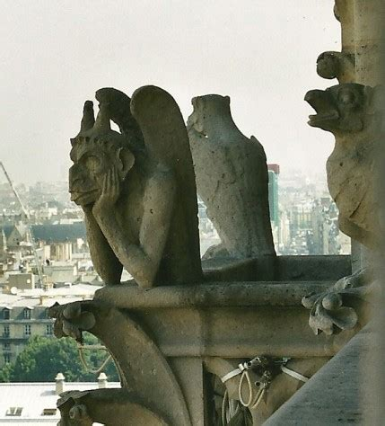 architecture of europe european travelista