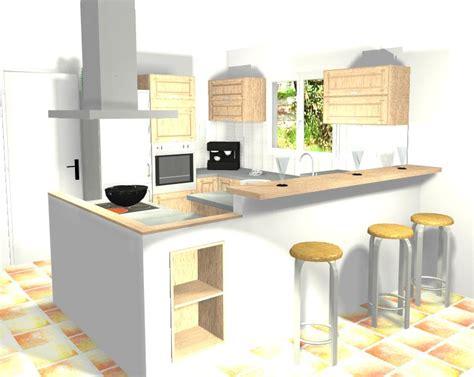 forum cuisine mobalpa les projets implantation de vos cuisines 8825 messages