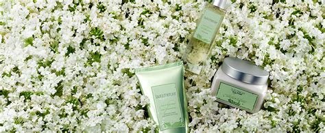 And Bath Collection Gourmande by Bath Skincare Collections Mercier